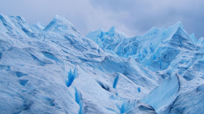 the-thing-about-glaciers_t20_olb8We
